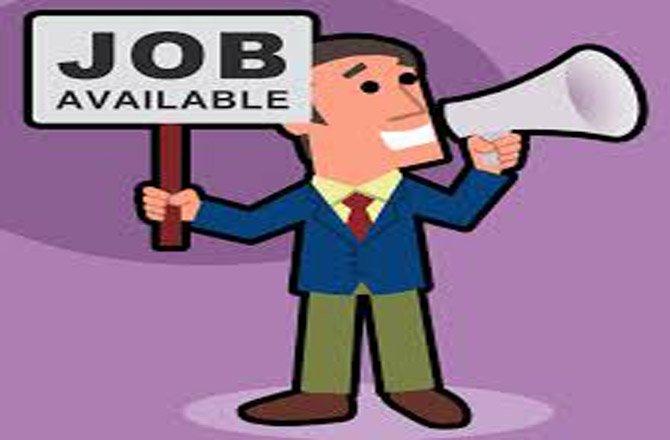शिक्षकों एवं प्रधानाचार्यों की भर्ती , 6 जून से कर सकेंगे आवेदन