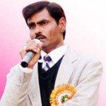 Rizwan Chanchal