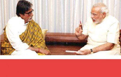 amitabh-bachchan-denied-to-sign-ad-campaign