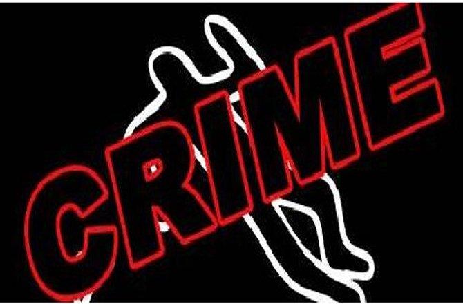 अवैध खनन रोकने में फारेस्ट गार्ड की पीटकर हत्या
