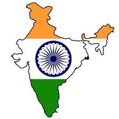 गांधीजी कहते थे- राष्ट्रभाषा के बिना राष्ट्रसेवा संभव नहीं