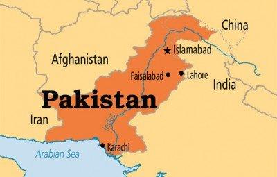 terror-of-pakistan