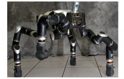 robot-by-nasa-help-in-disasters