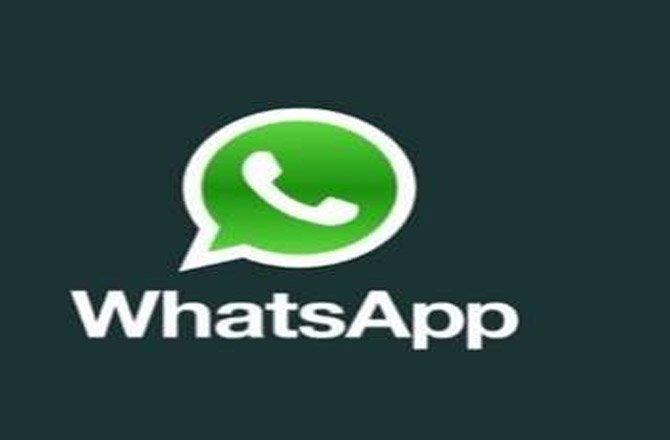 रसूलाबाद थाने के सब इंस्पेक्टर ने व्हाट्सएप से भेजा इस्तीफा