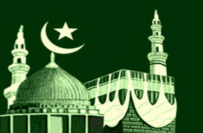 नहीं दिखा चांद, शनिवार को मनाई जाएगी ईद: शाही इमाम