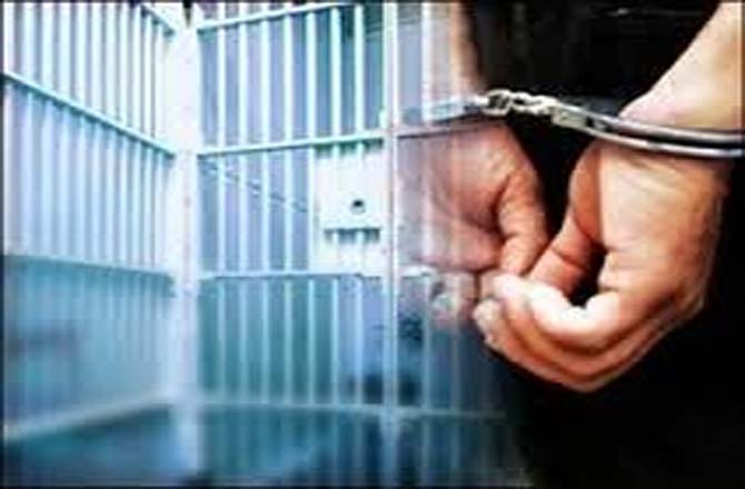 व्यापम: मौतों से थर्रायी जेल , कहा कैदियों को ले जाओ