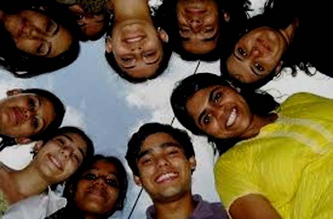 सूबे में सबसे ज्यादा 11,11,212 नौजवान कानपुर में