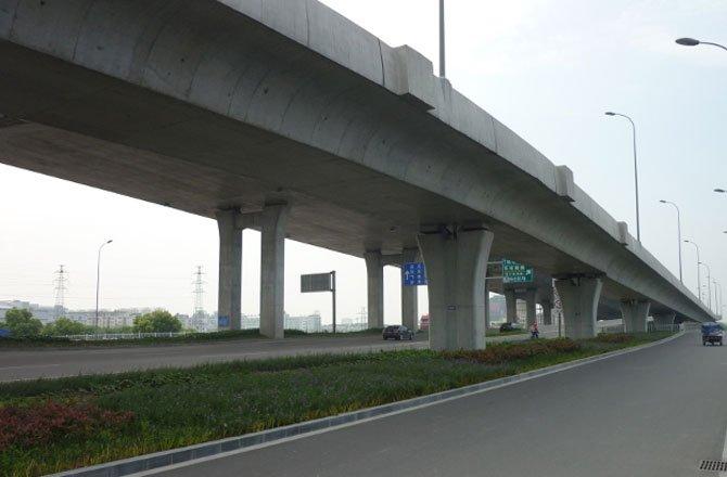 जर्जर सड़कों की सूरत बदलेगी,118 करोड़ से बनेगी 62 किमी सड़कें