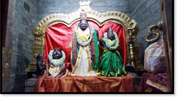पर्यटकों के आकर्षण का केन्द्र है श्रीलंका