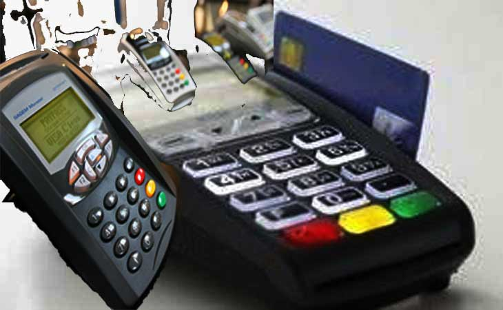स्टेट बैंक ऑफ इंडिया की रिपोर्ट में खुलासा,नोटबंदी के बाद हुए बदलावों से बैंकों को 3,800 करोड़ रुपये का घाटा