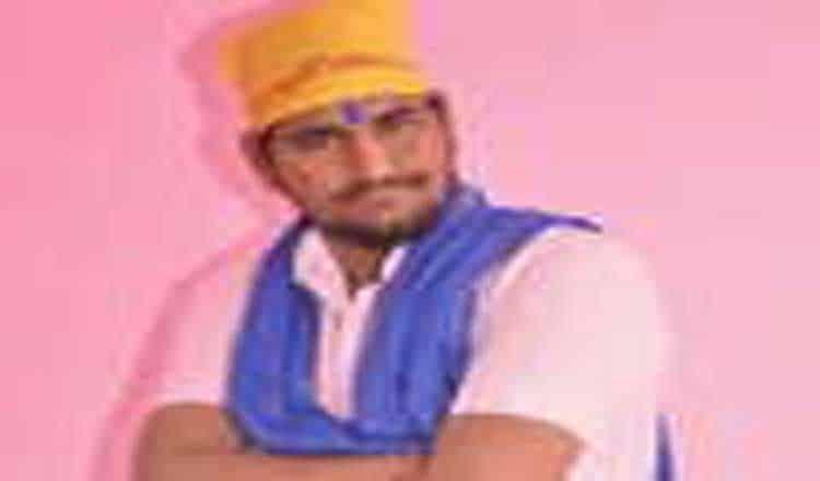 सहारनपुर: भीम आर्मी जिलाध्यक्ष के भाई की गोली लगने से मौत,  तनाव के चलते  इंटरनेट सेवायें बंद