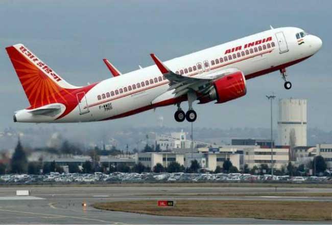 एयर इंडिया फ्लाइट हाईजैक मामला: दोषियों को पटियाला हाऊस कोर्ट ने किया बरी