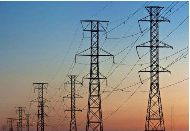 दिवालिया होने की कगार पर 34 बिजली कंपनियां,देश भर में गहरा सकता है बिजली संकट
