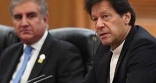 एफएटीएफ की 6 अहम शर्तें पूरा करने में नाकाम रहा पाकिस्तान; मसूद अजहर और हाफिज सईद के खिलाफ कोई एक्शन नहीं लिया