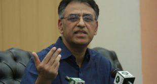 पाकिस्तान में कोविड-19 पॉजिटिविटी दर 70 दिनों बाद 3 प्रतिशत से अधिक