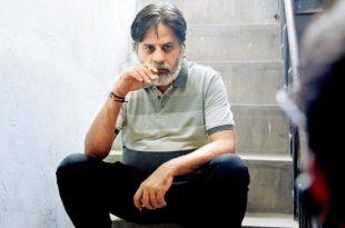 ब्रेन स्ट्रोक आने के बाद नानावटी अस्पताल में एडमिट हुए आशिकी फेम राहुल रॉय