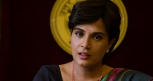 ऋचा चड्ढा की फिल्म 'मैडम चीफ मिनिस्टर' पर विवाद कैसे शुरू हुआ? पढ़ें जारी पोस्टर की सच्चाई