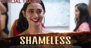 Bollywood: शेमलेस का ट्रेलर दुनिया को दयालुता प्रदान करता है