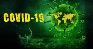 Coronavirus: दुनिया में अब तक 20 लाख से अधिक लोगों ने गंंवाई जान, 9.44 करोड़ से अधिक हुए संक्रमित