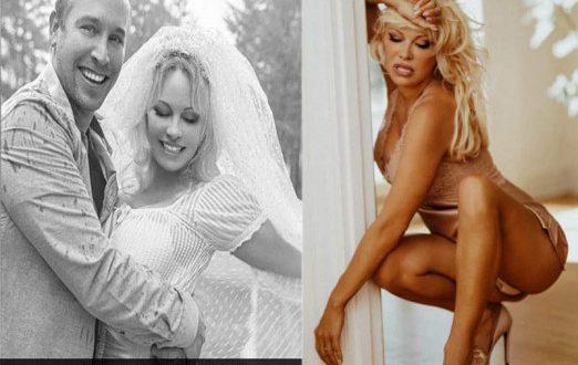 Hollywood: लॉकडाउन में बॉडीगार्ड से हुआ इस मशहूर एक्ट्रेस को प्यार, 53 की उम्र में की छठी शादी