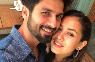 Mira Rajput teases fans with glimpses from her romantic getaway with Shahid  Kapoor in Goa; See PHOTOS | PINKVILLA