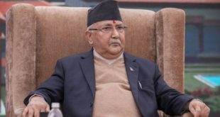 Nepal: प्रधानमंत्री केपी शर्मा ओली को पार्टी से निकाला गया,  संविधान को ताक पर रखकर भंग की थी संसद