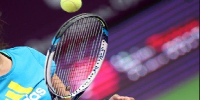 भारतीय टेनिस से जुड़े रहे पूर्व डेविस कप कोच अख्तर अली का निधन