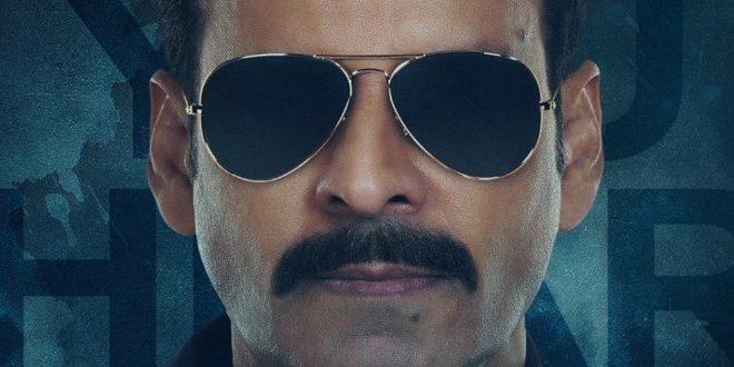 """ZEE5 पर रिलीज होगी मनोज बाजपेयी की फिल्म """"साइलेंस....कैन यू हीयर इट"""""""