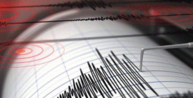 Earthquake: प्रशांत महासागर में 7.7 तीव्रता का भूकंप, न्यूजीलैंड से इंडोनेशिया तक असर, कई देशों में सुनामी का अलर्ट