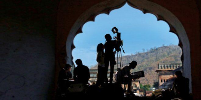 मध्य प्रदेश में शूट होंगी 2 फीचर फिल्में और दस शॉर्ट फिल्म