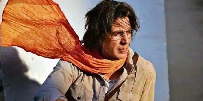 अयोध्या में शुरू होने जा रही है अक्षय कुमार की फिल्म राम सेतु की शूटिंग, पढ़ें पूरी जानकारी
