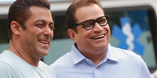 आमिर के बाद निर्माता रमेश तौरानी कोरोना वायरस संक्रमण की चपेट में आए