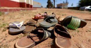 नाइजीरिया: स्कूल पर बंदूकधारियों का हमला, 300 से अधिक छात्राओं का अपहरण किया