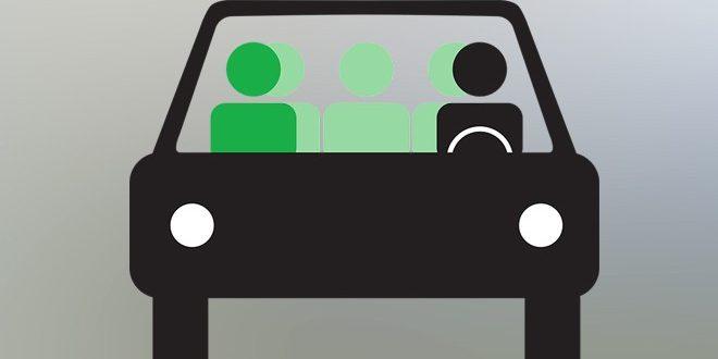 कार पुलिंग ऐप, नए जमाने का इनोवेटिव आइडिया