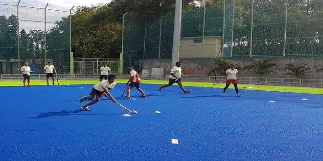 पुरूषों की एशियाई हॉकी चैम्पियंस ट्रॉफी हुई बहाल, ढाका में खेला जाएगा  टूर्नामेंट