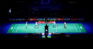 खेल पर दिख रहा कोरोना का असर, दर्शकों के बिना होगा इंडिया ओपन