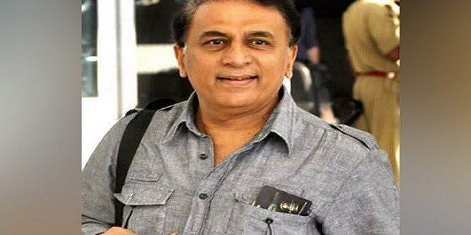 सुनील गावस्कर ने रवि शास्त्री की जमकर तारीफ की, जानें क्या कुछ कहा