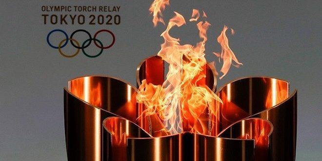 कोरोना के बीच ओलंपिक की तैयारी मुश्किल, टेबल टेनिस खिलाड़ी शरत कमल का बड़ा बयान