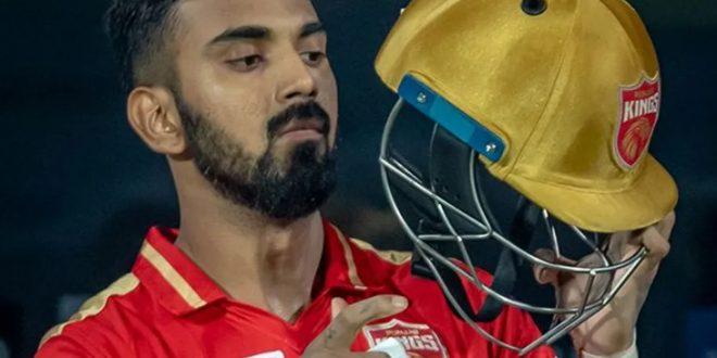 यंग्स्टर्स के मुरीद हुए राहुल: पंजाब के कप्तान बोले- हमारी टीम के युवा खिलाड़ी मौके का फायदा उठा रहे; बिश्नोई, हुड्डा और शाहरुख से हमें बहुत उम्मीदें