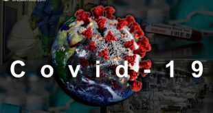 Global Coronavirus: दुनिया में बढ़ा कोरोना का खतरा, अब तक 29.5 लाख लोगों की मौत, अमेरिका-भारत सबसे ज्यादा प्रभावित देश