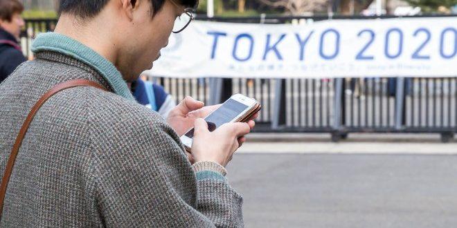 तोक्यो ओलंपिक से खिलाड़ी वापस ले सकते हैं अपना नाम, अमेरिका ने किया जापान जाने का आग्रह