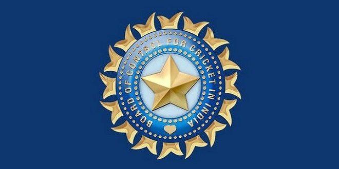 बीसीसीआई की बढ़ी मुश्किलें, IPL शुरू होने से पहले सीपीएल की डेट पर सवाल