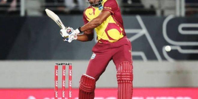 वेस्टइंडीज में इंटरनेशनल क्रिकेट की बहार: 76 दिन में 22 मैच; साउथ अफ्रीका, पाकिस्तान और ऑस्ट्रेलिया के खिलाफ 3 वनडे, 4 टेस्ट और 15 टी-20 खेलेगी कैरेबियाई टीम