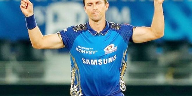 घर लौट रहे IPL खिलाड़ी: न्यूजीलैंड पहुंचे 5 क्रिकेटर समेत 8 लोग, दूसरा दल 24 घंटे में रवाना होगा; मुंबई टीम के सभी खिलाड़ी घर पहुंचे