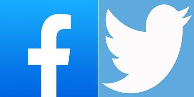 Verified Account के हैं कई फायदे, कैसे मिलेगा टि्वटर-फेसबुक का ब्लू टिक?