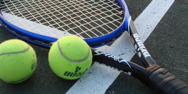फ्रेंच ओपन ग्रैंडस्लैम के दौरान टेनिस खिलाड़ी को किया अरेस्ट, मैच फिक्सिंग का लगा आरोप