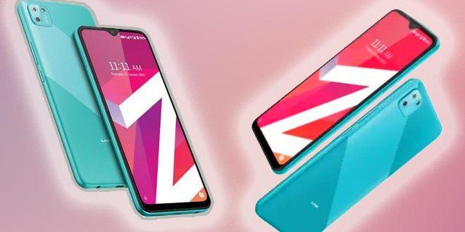 लावा लाया स्टूडेंट्स के लिए बड़ी बैटरी वाला स्मार्टफोन, जानें कीमत