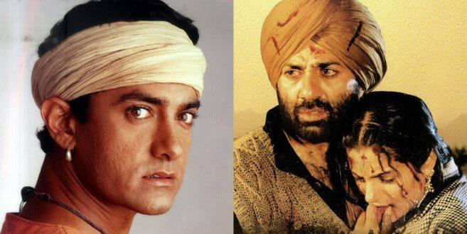 20 साल पहले बॉक्स ऑफिस पर आई दो हिट फिल्में, एक ने लगाए छक्के तो दूसरे ने उखाड़ा हैंडपंप