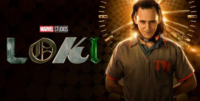 LOKI: इंतजार खत्म, लोकी का चौथा एपिसोड रिलीज, दमदार हैं मार्वल का एक्शन पैक्ड परफॉरमेंस