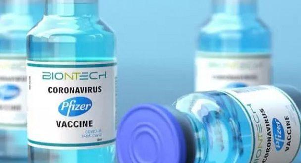 यूके में 12 से 15 साल के बच्चों को लगेगी फाइजर/बायोएनटेक की कोरना वैक्सीन, मेडिसिन रेगुलेटर ने मंजूरी दी - bhaskarhindi.com